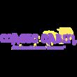 Magic Cabin Coupon Code, Magic Cabin Promo Codes, Magic Cabin Coupons, Magic Cabin Discount Code, Magic Cabin Coupon Codes and Deals, Free Shipping Day, Promotion Codes, Offers Black Friday Sale, Christmas, Xmas, Holiday, Cyber Monday, Country: US (United States), UK (United Kingdom), Canada, Australia, India and Germany, City: New York, Los Angeles, Chicago, Houston, Philadelphia, Phoenix, San Antonio, San Diego, Dallas, San Jose, Glendora, Newport Beach, Santa Ana, Boston, Brisbane, Adelaide, Markham, Preston, Birmingham, Huntsville, Alhambra, Chino Hills, Half Moon Bay, Indio, Washington, Miami, Orlando, Las Vegas, Seattle, Santa Cruz, Georgetown, Virginia Austin, Jacksonville, San Francisco, Indianapolis, Columbus, Fort Worth, Charlotte, Detroit, El Paso, Denver, Memphis, Nashville, Baltimore, Oklahoma , Portland, Louisville, Milwaukee, Albuquerque, Tucson, Fresno State: California, Texas, Florida, Illinois, Pennsylvania, Ohio, Georgia, North Carolina, Michigan, New Jersey, Arizona, Massachusetts, Tennessee, Indiana, Maryland, Wisconsin, Colorado, Minnesota, South Carolina, Alabama, Louisiana, Kentucky, Oregon, Oklahoma, Connecticut, London, Sydney, Ontario February 24, 2019