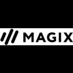 Magix Coupon Codes, Magix Promo Codes and Magix Discount Codes
