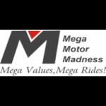 Mega Motor Madness Coupon Codes, Mega Motor Madness Promo Codes and Mega Motor Madness Discount Codes