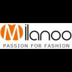 Milanoo Coupon Codes, Milanoo Promo Codes and Milanoo Discount Codes