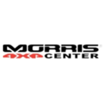 Morris 4x4 Center Coupon Codes, Morris 4x4 Center Promo Codes and Morris 4x4 Center Discount Codes