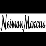 Neiman Marcus Coupon Codes, Neiman Marcus Promo Codes and Neiman Marcus Discount Codes