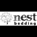 Nest Bedding Coupon Codes, Nest Bedding Promo Codes and Nest Bedding Discount Codes