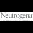 Neutrogena Coupons or promo code