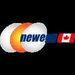 Newegg Coupon Codes, Newegg Promo Codes and Newegg Discount Codes