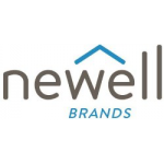 Newell Brands Coupon Codes, Newell Brands Promo Codes and Newell Brands Discount Codes