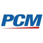 PC Mall Coupon Codes, PC Mall Promo Codes and PC Mall Discount Codes