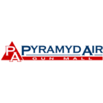 Pyramyd Air Coupon Codes, Pyramyd Air Promo Codes and Pyramyd Air Discount Codes