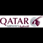Qatar Airways Coupon Codes, Qatar Airways Promo Codes and Qatar Airways Discount Codes