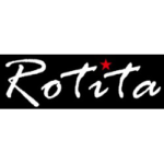 Rotita Coupon Codes, Rotita Promo Codes and Rotita Discount Codes
