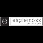 Eaglemoss Coupon Codes, Eaglemoss Promo Codes and Eaglemoss Discount Codes