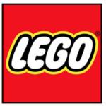 Lego Coupon Codes, Lego Promo Codes and Lego Discount Codes