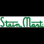 Stein Mart Coupon Codes, Stein Mart Promo Codes and Stein Mart Discount Codes