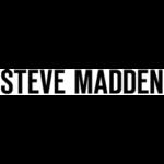 Steve Madden Canada Coupon Codes, Steve Madden Canada Promo Codes and Steve Madden Canada Discount Codes