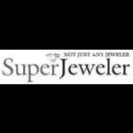 SuperJeweler Coupon Codes, SuperJeweler Promo Codes and SuperJeweler Discount Codes