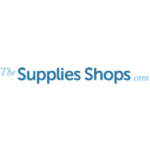 Supplies Shops Coupon Codes, Supplies Shops Promo Codes and Supplies Shops Discount Codes