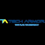 Tech Armor Coupon Codes, Tech Armor Promo Codes and Tech Armor Discount Codes