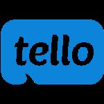 Tello Coupon Codes, Tello Promo Codes and Tello Discount Codes