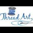 ThreadArt Coupons or promo code