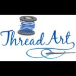 ThreadArt Coupon Codes, ThreadArt Promo Codes and ThreadArt Discount Codes