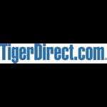 TigerDirect Coupon Codes, TigerDirect Promo Codes and TigerDirect Discount Codes