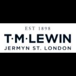 TM Lewin Coupon Codes, TM Lewin Promo Codes and TM Lewin Discount Codes