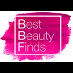 Best Beauty Finds Coupon Codes, Best Beauty Finds Promo Codes and Best Beauty Finds Discount Codes