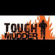 Tough Mudder Coupons or promo code