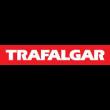 Trafalgar Coupons or promo code