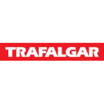 Trafalgar Coupon Codes, Trafalgar Promo Codes and Trafalgar Discount Codes