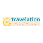 Travelation Coupon Codes, Travelation Promo Codes and Travelation Discount Codes