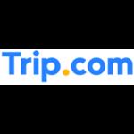 Trip.com Coupon Codes, Trip.com Promo Codes and Trip.com Discount Codes