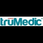 TruMedic Coupon Codes, TruMedic Promo Codes and TruMedic Discount Codes