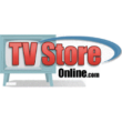 TV Store Online Coupons or promo code