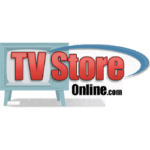 TV Store Online Coupon Codes, TV Store Online Promo Codes and TV Store Online Discount Codes