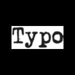 Typo UK Coupon Codes, Typo UK Promo Codes and Typo UK Discount Codes