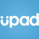 Upad UK Coupon Codes, Upad UK Promo Codes and Upad UK Discount Codes