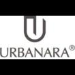 Urbanara UK Coupons or promo code