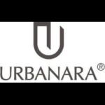 Urbanara UK Coupon Codes, Urbanara UK Promo Codes and Urbanara UK Discount Codes