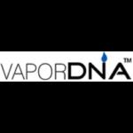 VaporDNA Coupon Codes, VaporDNA Promo Codes and VaporDNA Discount Codes