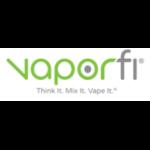 VaporFi Coupon Codes, VaporFi Promo Codes and VaporFi Discount Codes