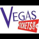 Vegas Tickets Coupon Codes, Vegas Tickets Promo Codes and Vegas Tickets Discount Codes