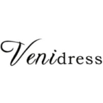 Venidress Coupon Codes, Venidress Promo Codes and Venidress Discount Codes
