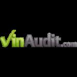 Vinaudit Coupon Codes, Vinaudit Promo Codes and Vinaudit Discount Codes
