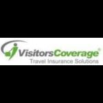 VisitorsCoverage Coupon Codes, VisitorsCoverage Promo Codes and VisitorsCoverage Discount Codes