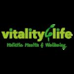 Vitality 4 Life Australia Coupon Codes, Vitality 4 Life Australia Promo Codes and Vitality 4 Life Australia Discount Codes