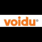Voidu Coupon Codes, Voidu Promo Codes and Voidu Discount Codes