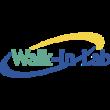 Walk In Lab Coupon Code, Walk In Lab Promo Codes, Walk In Lab Coupons, Walk In Lab Discount Code, Walk In Lab Coupon Codes and Deals, Free Shipping Day, Promotion Codes, Offers Black Friday Sale, Christmas, Xmas, Holiday, Cyber Monday, Country: US (United States), UK (United Kingdom), Canada, Australia, India and Germany, City: New York, Los Angeles, Chicago, Houston, Philadelphia, Phoenix, San Antonio, San Diego, Dallas, San Jose, Glendora, Newport Beach, Santa Ana, Boston, Brisbane, Adelaide, Markham, Preston, Birmingham, Huntsville, Alhambra, Chino Hills, Half Moon Bay, Indio, Washington, Miami, Orlando, Las Vegas, Seattle, Santa Cruz, Georgetown, Virginia Austin, Jacksonville, San Francisco, Indianapolis, Columbus, Fort Worth, Charlotte, Detroit, El Paso, Denver, Memphis, Nashville, Baltimore, Oklahoma , Portland, Louisville, Milwaukee, Albuquerque, Tucson, Fresno State: California, Texas, Florida, Illinois, Pennsylvania, Ohio, Georgia, North Carolina, Michigan, New Jersey, Arizona, Massachusetts, Tennessee, Indiana, Maryland, Wisconsin, Colorado, Minnesota, South Carolina, Alabama, Louisiana, Kentucky, Oregon, Oklahoma, Connecticut, London, Sydney, Ontario February 17, 2019