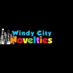 Windy City Novelties Coupon Codes, Windy City Novelties Promo Codes and Windy City Novelties Discount Codes