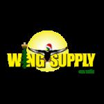 WingSupply Coupon Codes, WingSupply Promo Codes and WingSupply Discount Codes